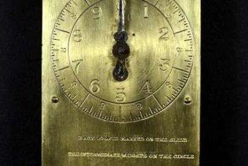 brass-scale