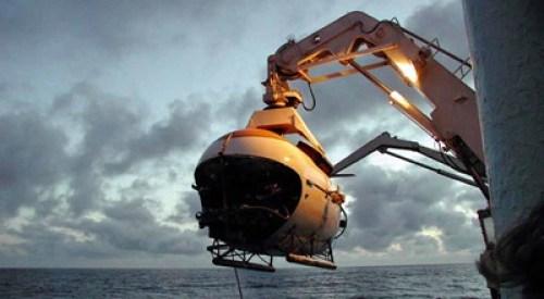 battiscafo-spedizione-robert-ballard