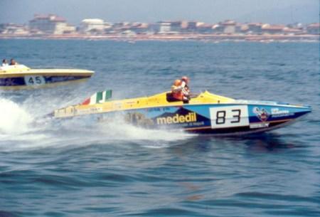 VBV86-Mededil-Winner-1