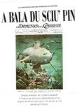Domenica-Corriere-1-marzo-1903