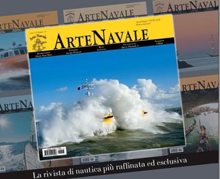 arte-navale-rivista
