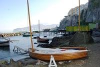 dinghy-12-piedi-Sunshine