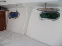 delta-24-oblò-cabina-prua