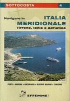 Sottocosta-4-EFFEMME-Navigare-Italia-Meridinale-Tirreno-Ionio-Adriatico