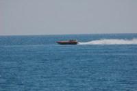 Scagnelli Racing Team Bellaria Igea Marina
