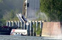 f1-crash-nautica-2
