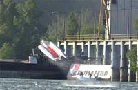 f1-crash-nautica-5