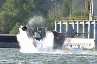 f1-crash-nautica-7