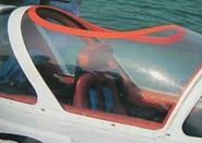 offshore-barche-sicurezza