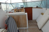 gagliotta-35-pozzetto-accesso-cabina