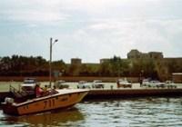 Bellaria 1971