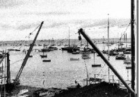 Cowes 1965