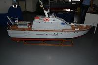 G.17-Bambace-05
