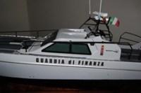 Vedetta-Velocissima-V6011-posti-comando-interno-esterno