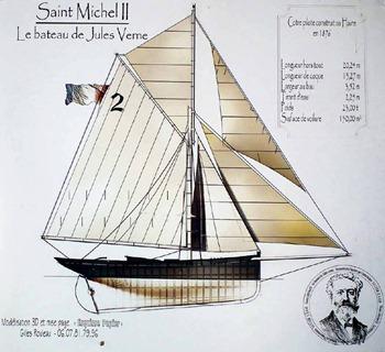 saint-michel-bateau-jules-verne