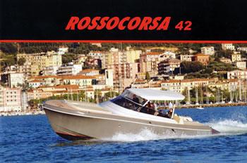 Rossocorsa-42