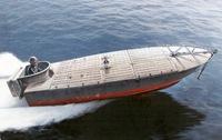 Barchino-esplosivo-MTM-4a-serie