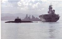 smg-scirè-festa-marina-militare-10-giugno-2011-fto-comando-smg-scirè