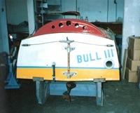 barca-carena-fondo-svergolo