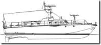 gl 314