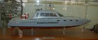 V4001-Drago-Commander-GdiF