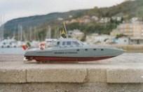 Modellismo-Drago-V4000-GdiF