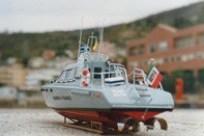 Modello-Drago-GdiF