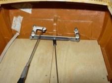 timoneria-regolazione-flaps
