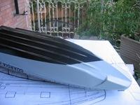V6000-gdf-prua-profilo-anti-ingavonamento