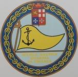 Stemma-Scuola-Nautica-GdiF