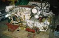 motomar-41-sbarco-motori