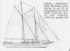 Goletta-Palmaria-Cantiere-Motomar