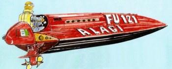 alagi-fu-121