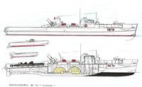 motosilurante-m74-canguro