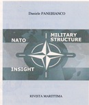 nato-miltary-structure-insight