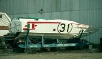 Barolodelta 1969
