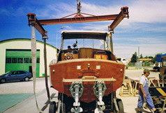 barca-epoca-Settimo-Velo-vendita
