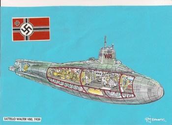 battello-walter-v90-1939