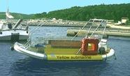 Aquavideo-BWT-6505-progetto-S.Abrami