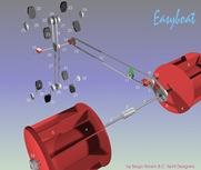 sistema-propulsivo-pedali