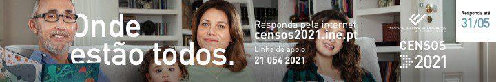 censos 1