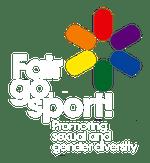 Fair Go, Sport!
