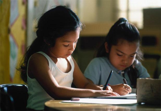 Diputados aprueban reformas a Ley General de Educación