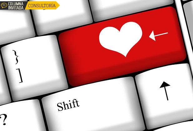 Love Work: 7 tips para practicar el amor por tu empleo