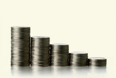 Deuda estatal y municipal: crece la amenaza económica