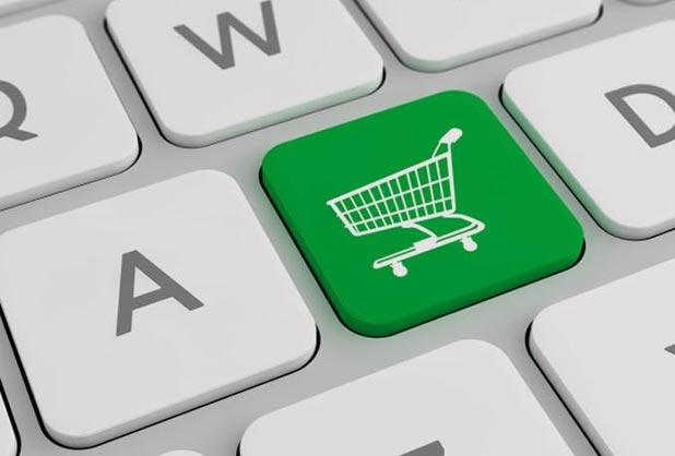 E-commerce en México aumentó 50% en 2 años