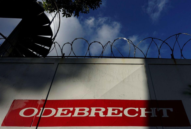Odebrecht: la historia del gigante que corrompió a México   Alto Nivel