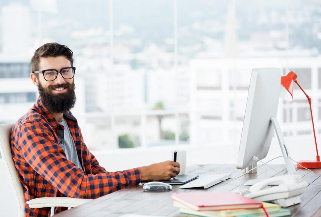 Resultado de imagen para conseguir el empleo ideal