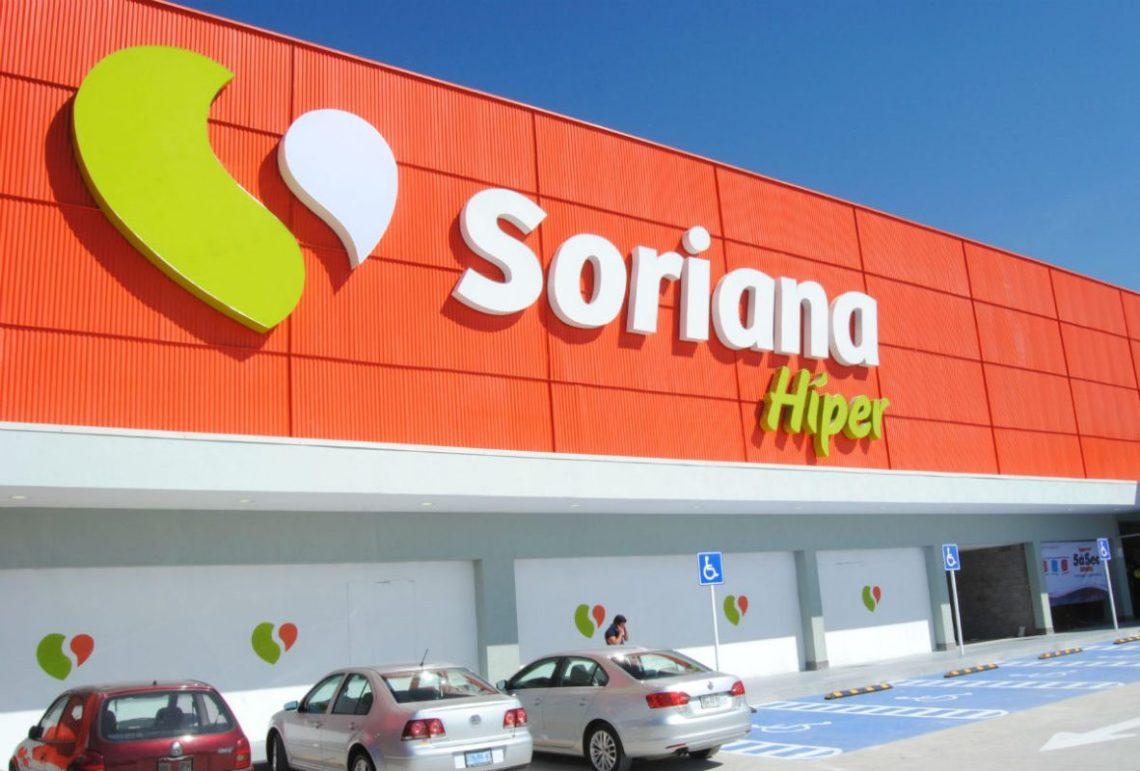 Soriana y Julio Regalado le dicen adiós a Comercial Mexicana ...