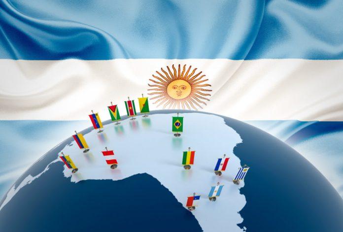 Argentina and Latin America